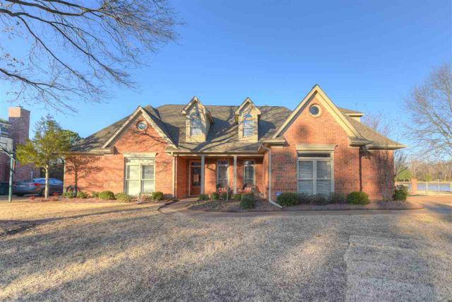 10408 Page Manor Cv, Collierville, TN 38017 (#10017997) :: The Wallace Team - RE/MAX On Point