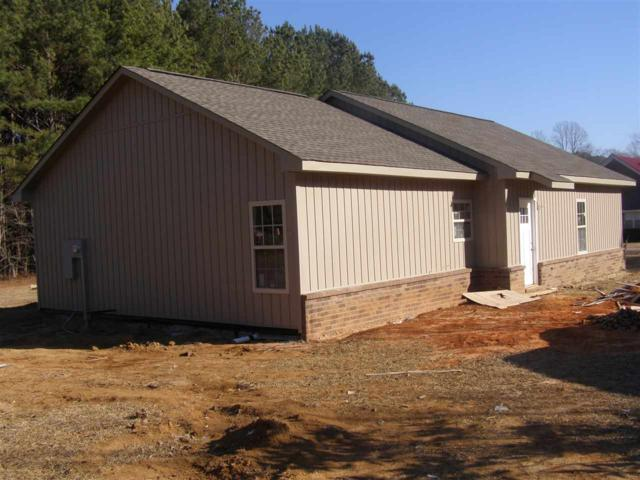 7 Bonds Dr, Iuka, MS 38852 (#10018000) :: The Wallace Team - RE/MAX On Point