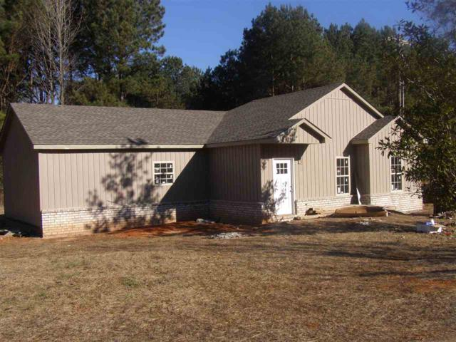 9 Bonds Dr, Iuka, MS 38852 (#10018001) :: The Wallace Team - RE/MAX On Point