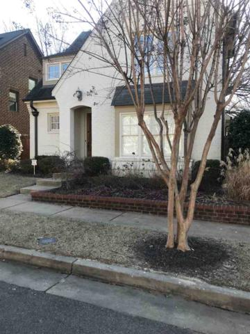 1987 Elzey Ave, Memphis, TN 38104 (#10018013) :: The Wallace Team - RE/MAX On Point