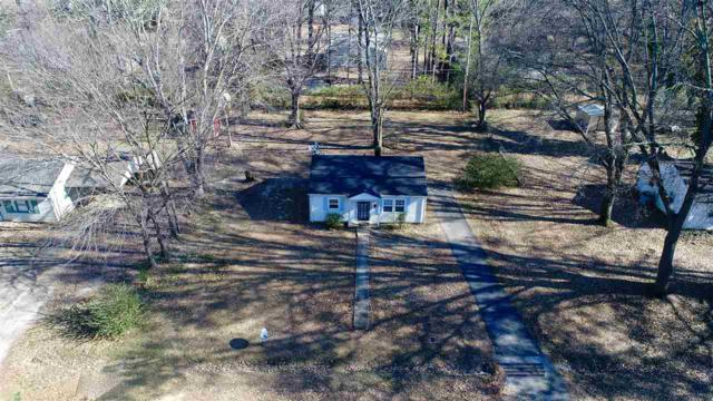 7740 Admiral Dr, Unincorporated, TN 38053 (#10018032) :: The Wallace Team - RE/MAX On Point