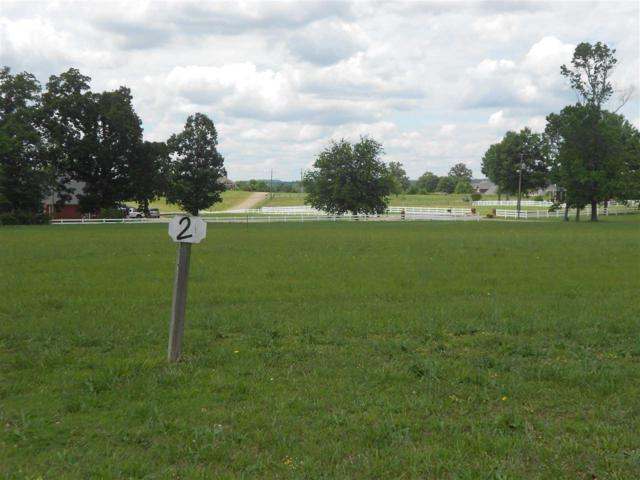 10 Twin Fork Ln, Savannah, TN 38372 (#10018059) :: The Wallace Team - RE/MAX On Point