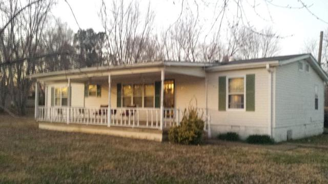 272 Junior Dr, Covington, TN 38019 (#10018083) :: The Wallace Team - RE/MAX On Point