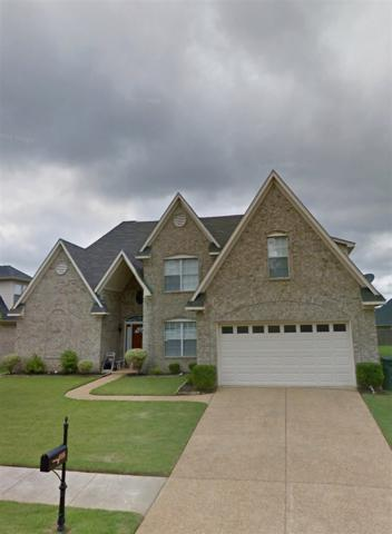 8486 Freiden Trl, Unincorporated, TN 38125 (#10018085) :: The Wallace Team - RE/MAX On Point
