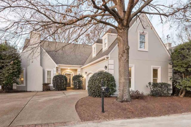 3282 Windemere Ln, Memphis, TN 38125 (#10018110) :: RE/MAX Real Estate Experts