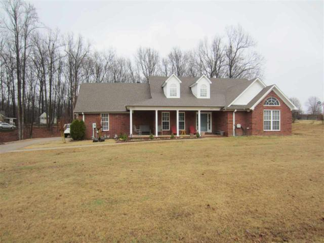 480 Susans Cir, Unincorporated, TN 38023 (#10018117) :: The Wallace Team - RE/MAX On Point