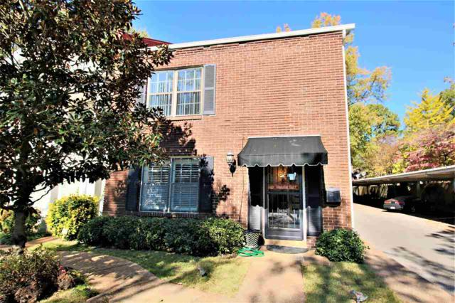 875 S Yates Rd #1, Memphis, TN 38120 (#10018138) :: The Wallace Team - RE/MAX On Point