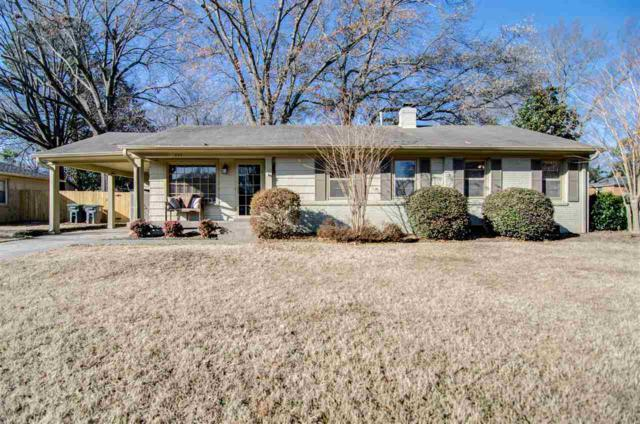 225 Avon Rd, Memphis, TN 38117 (#10018148) :: The Wallace Team - RE/MAX On Point