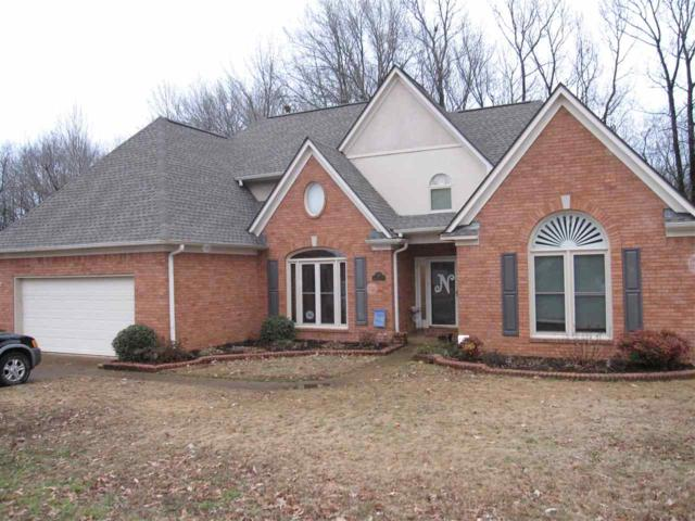 678 Alexandria Dr, Collierville, TN 38017 (#10018151) :: The Wallace Team - RE/MAX On Point