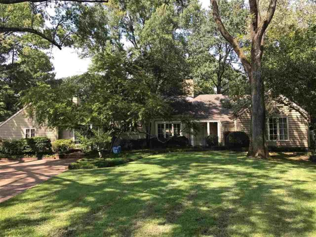 4160 Tuckahoe Rd, Memphis, TN 38117 (#10018153) :: The Wallace Team - RE/MAX On Point