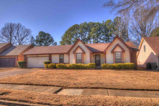 4219 Chesapeake St, Memphis, TN 38125 (#10018159) :: The Wallace Team - RE/MAX On Point
