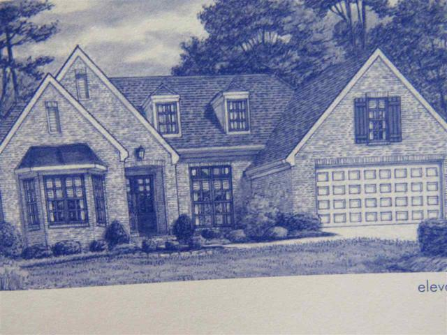 691 Rocky Field Cv, Memphis, TN 38018 (#10018162) :: The Wallace Team - RE/MAX On Point
