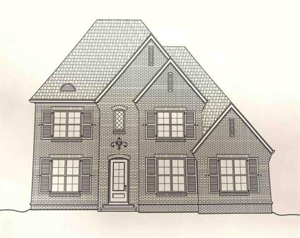 9059 Baynard Loop N, Germantown, TN 38139 (#10018196) :: RE/MAX Real Estate Experts