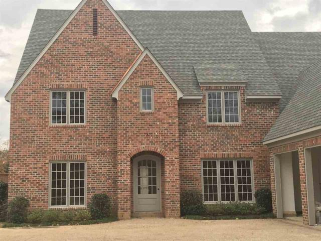 318 Angelwood Cir W, Memphis, TN 38120 (#10018204) :: The Wallace Team - RE/MAX On Point
