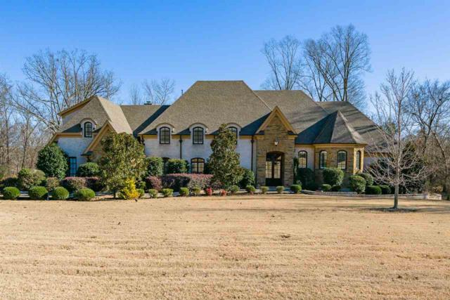 280 Jamerson Farm Rd, Unincorporated, TN 38017 (#10018280) :: The Wallace Team - RE/MAX On Point