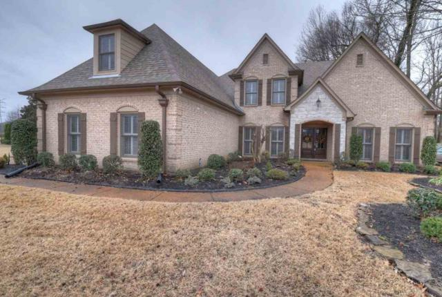 9807 Woodland Edge Cv, Unincorporated, TN 38018 (#10018295) :: The Wallace Team - RE/MAX On Point
