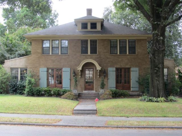1475 Vance Ave, Memphis, TN 38104 (#10018297) :: RE/MAX Real Estate Experts