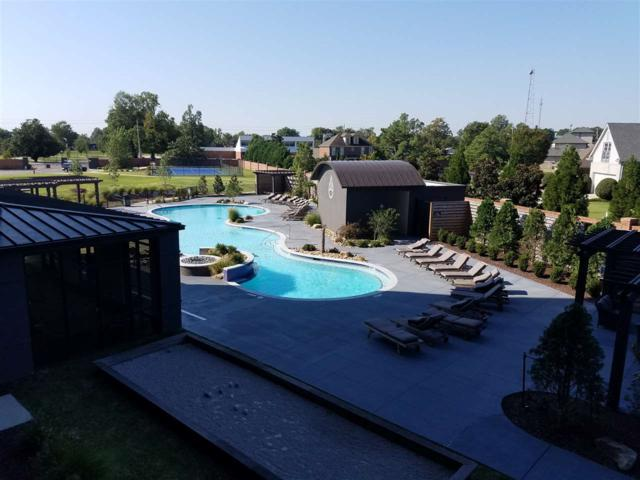 717 Riverside Dr #204, Memphis, TN 38103 (#10018316) :: The Wallace Team - RE/MAX On Point