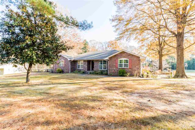 775 Norse Rd, Hickory Withe, TN 38028 (#10018327) :: Eagle Lane Realty