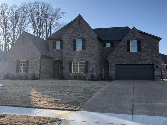 4947 Grace View Ln, Bartlett, TN 38002 (#10018349) :: The Wallace Team - RE/MAX On Point