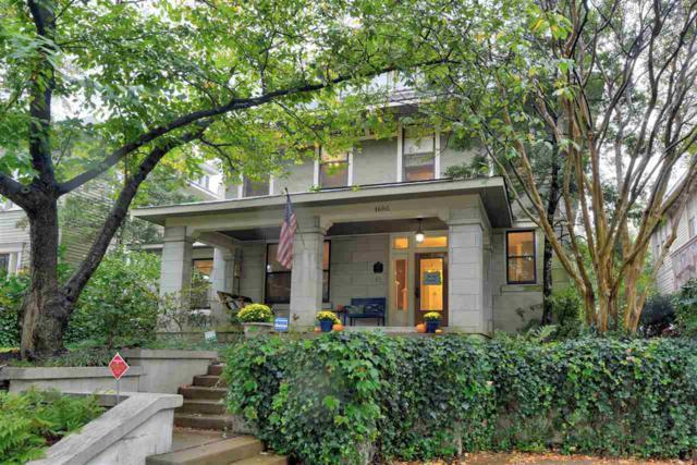 1605 Vinton Ave, Memphis, TN 38104 (#10018371) :: RE/MAX Real Estate Experts