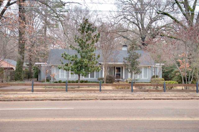 5068 Walnut Grove Rd, Memphis, TN 38117 (#10018389) :: The Wallace Team - RE/MAX On Point