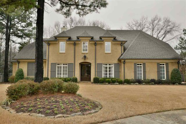 9995 Bentwood Tree Cv, Collierville, TN 38017 (#10018391) :: RE/MAX Real Estate Experts