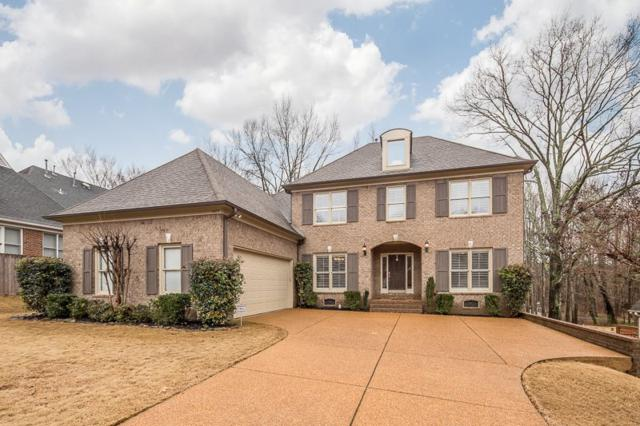9473 Canabridge Dr, Lakeland, TN 38002 (#10018396) :: The Wallace Team - RE/MAX On Point
