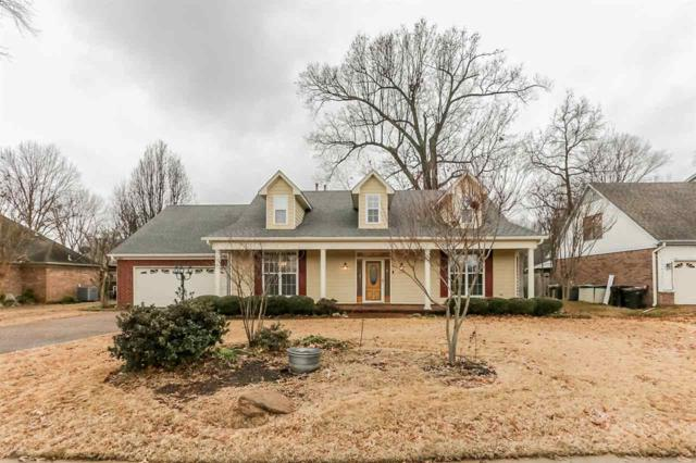 3625 Appling Lake Dr, Bartlett, TN 38133 (#10018399) :: The Wallace Team - RE/MAX On Point