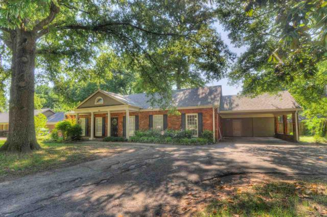 59 N White Station Rd, Memphis, TN 38117 (#10018403) :: The Wallace Team - RE/MAX On Point