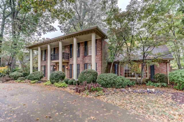 1789 Miller Farms Rd, Germantown, TN 38138 (#10018446) :: The Wallace Team - RE/MAX On Point