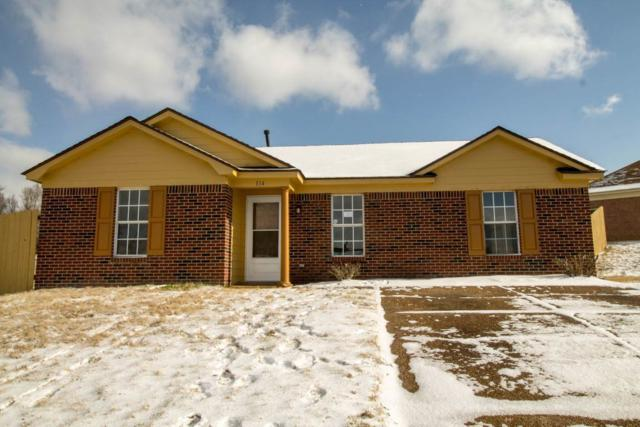 114 Autumn Branch Ln, Memphis, TN 38109 (#10018449) :: The Wallace Team - RE/MAX On Point