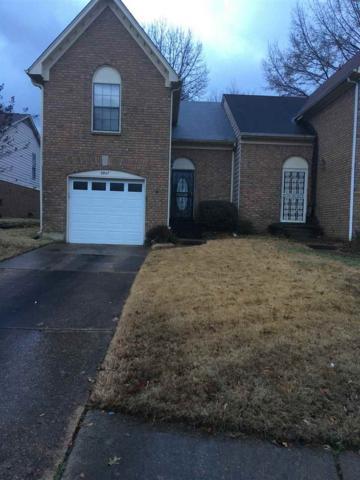 5847 Ridgehill Rd, Memphis, TN 38141 (#10018502) :: The Wallace Team - RE/MAX On Point