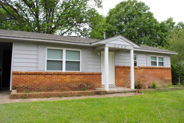 3065 Randy Ln, Memphis, TN 38118 (#10018525) :: The Wallace Team - RE/MAX On Point