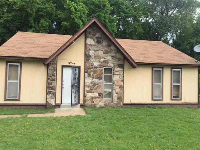 3744 Walsingham Dr, Memphis, TN 38128 (#10018539) :: The Wallace Team - RE/MAX On Point