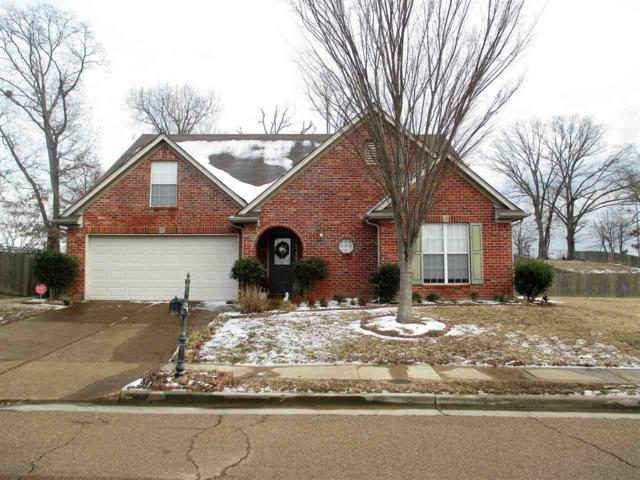 5438 Brayton Dr, Arlington, TN 38002 (#10018553) :: RE/MAX Real Estate Experts