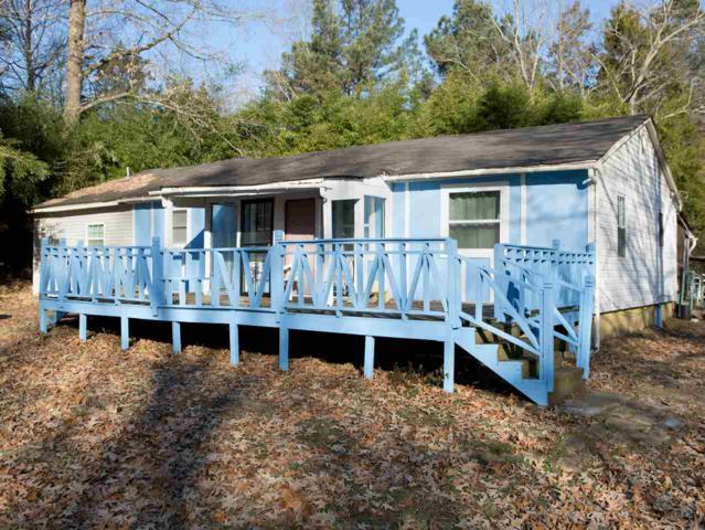 6844 Ellendale Rd, Bartlett, TN 38135 (#10018565) :: RE/MAX Real Estate Experts