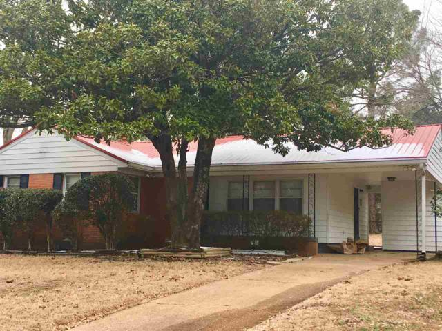 5346 Laurie Ln, Memphis, TN 38120 (#10018568) :: RE/MAX Real Estate Experts