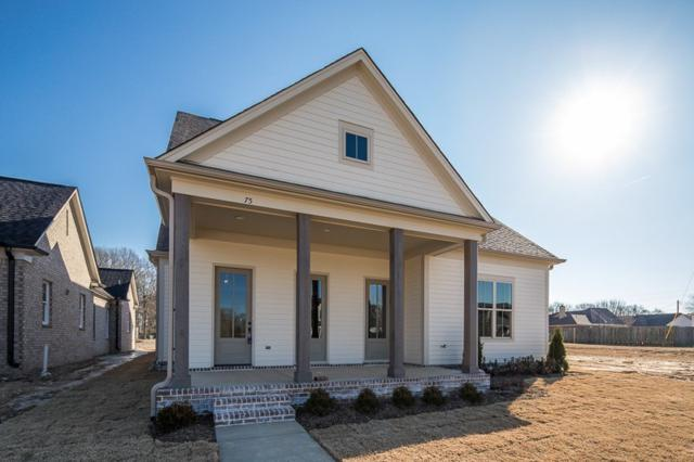 30 Ralpop Ln W, Rossville, TN 38066 (#10018574) :: The Wallace Team - RE/MAX On Point