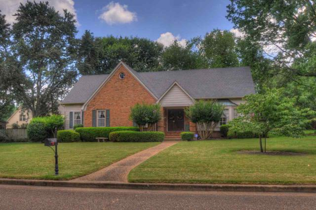 8723 Stirling Dr, Germantown, TN 38139 (#10018604) :: The Wallace Team - RE/MAX On Point