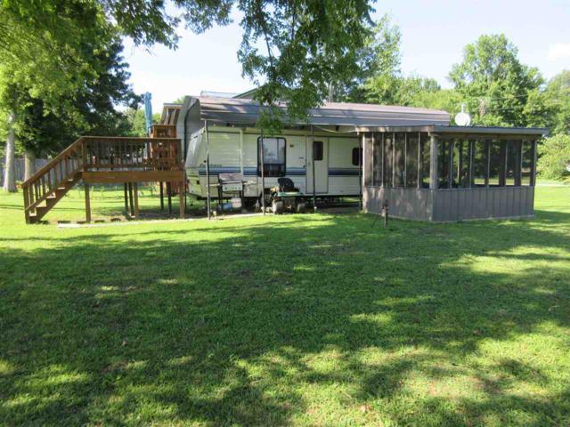9 Water View Loop, Savannah, TN 38372 (#10018623) :: RE/MAX Real Estate Experts