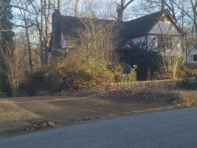3017 Carnoustie Rd, Memphis, TN 38128 (#10018631) :: The Wallace Team - RE/MAX On Point