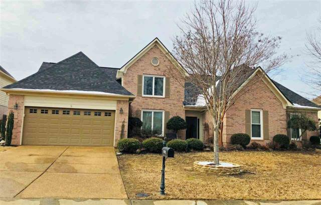 9702 Cutter Ln, Lakeland, TN 38002 (#10018641) :: RE/MAX Real Estate Experts
