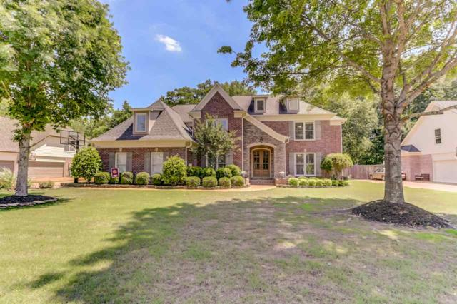 1820 Ghost Creek Cv, Collierville, TN 38017 (#10018656) :: RE/MAX Real Estate Experts