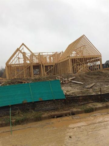 6104 Upper Granger Dr, Arlington, TN 38002 (#10018669) :: RE/MAX Real Estate Experts