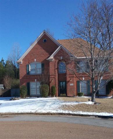 2048 Bohemia Cv, Cordova, TN 38016 (#10018690) :: RE/MAX Real Estate Experts