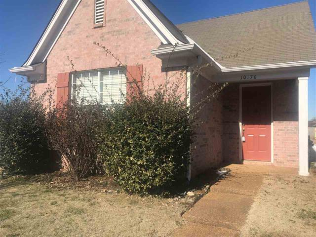 10170 Sorrento Pl E, Unincorporated, TN 38018 (#10018700) :: RE/MAX Real Estate Experts