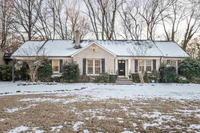 3403 Highland Park Pl, Memphis, TN 38111 (#10018771) :: The Wallace Team - RE/MAX On Point