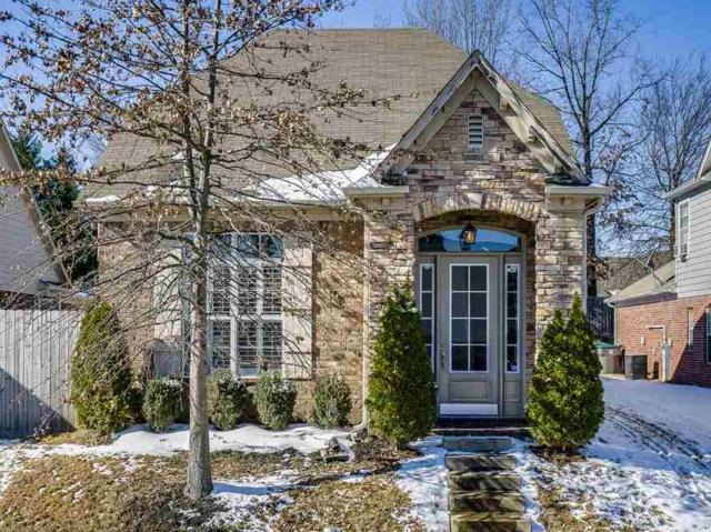 945 Cairn Creek Dr, Memphis, TN 38018 (#10018799) :: The Wallace Team - RE/MAX On Point