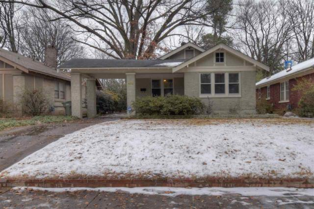 430 S Reese St, Memphis, TN 38111 (#10018802) :: The Wallace Team - RE/MAX On Point